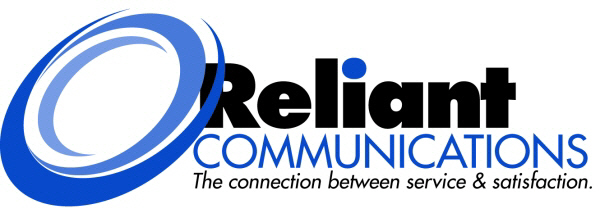 Reliant Communications  Austin, TX